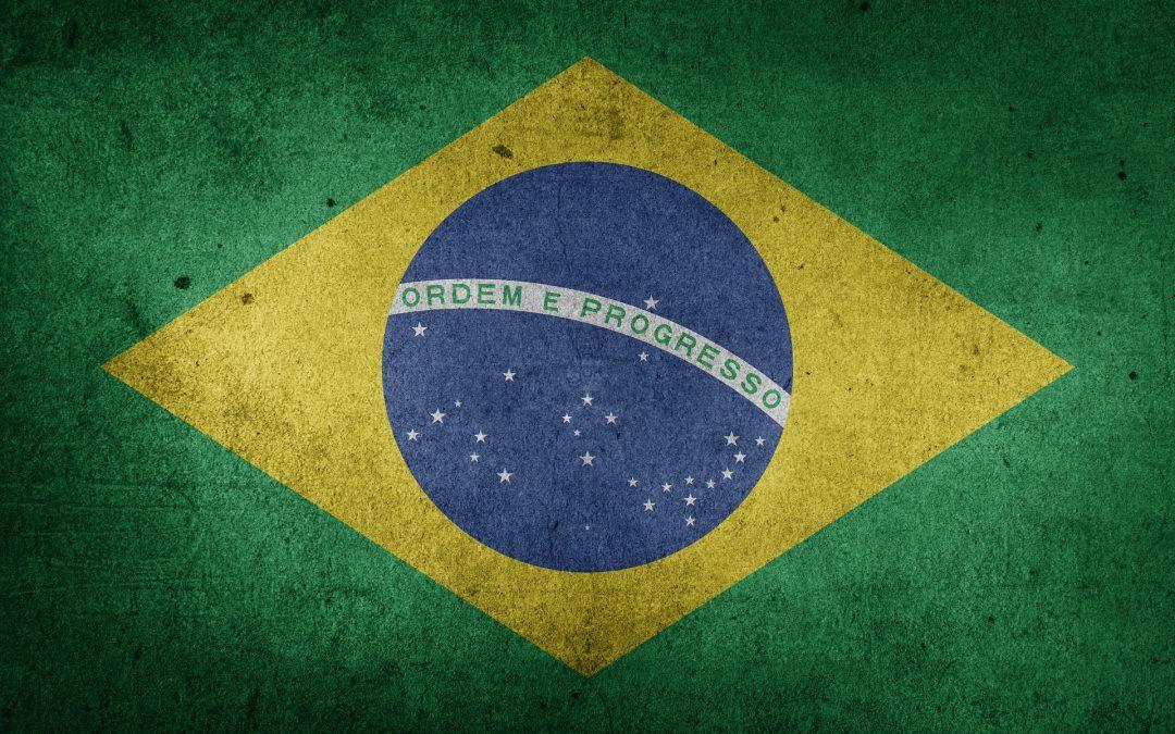 """Primo bonifico per l'ampliamento di """"Rayo de Luz"""" in Brasile"""